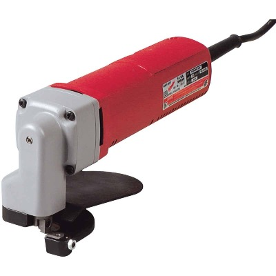 Milwaukee 16-Gauge 4-Amp Metal Shear