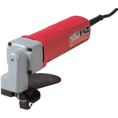 Milwaukee 14-Gauge 5-Amp Metal Shear