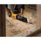 DeWalt 12-Amp Reciprocating Saw Image 2
