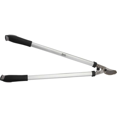 Best Garden 28 In. Aluminum Handle Bypass Lopper